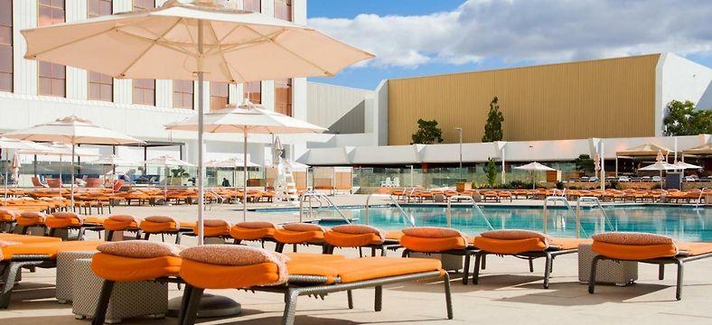 Grand Sierra Resort Casino 4 Reno Nv Vergleichen Sie Hotelpreise